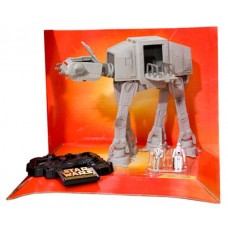 Star Wars AT-AT 67033 (67030)