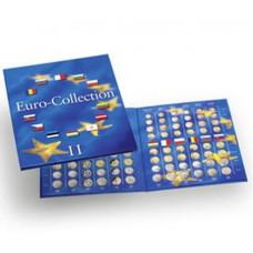 Папка Euro-Collection II