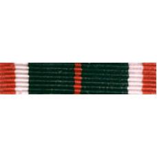 Германия - Третий Рейх. Мед. Креста военных заслуг